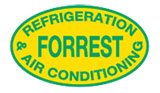 Forest – Refrigeration and Air Conditioning