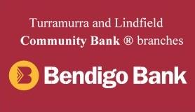 Bendigo Community Bank