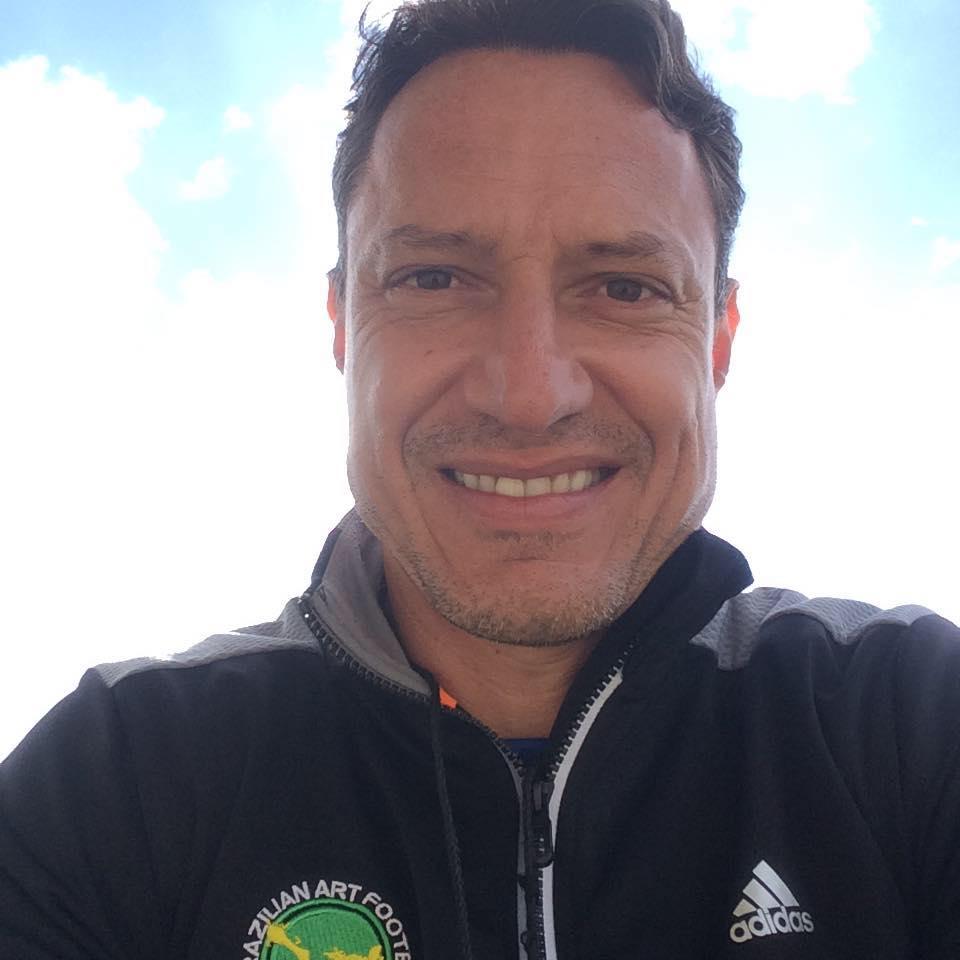 Joao Ferraro