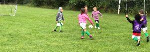 Football Super Skills Term 2 2021