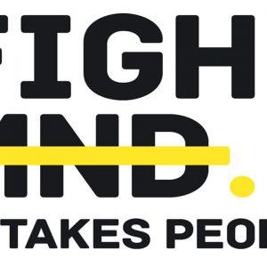 Fight MND Raffle