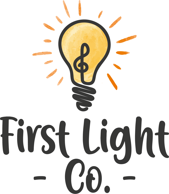 First Light Co.