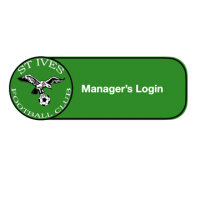 Managers login