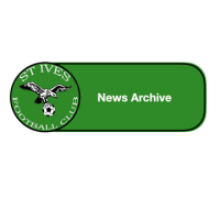 news achive